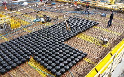 سقف کوبیاکس چیست؟