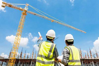 اصلاح شیوهنامه ارجاع کار نظارت بر ساخت وساز
