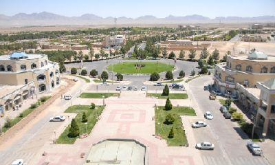 آمادهسازی ۷۰ هکتار زمین برای ساخت واحدهای طرح اقدام ملی مسکن در شهر جدید مجلسی!