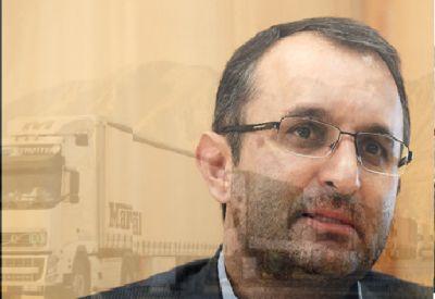 تمدید پروانه فعالیت همه شرکت های حمل و نقلی تا پایان اردیبهشت ۹۹