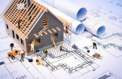 خروج از ظرفیت پروژه های نیازمند صدور و ارایه تضمین کیفیت توسط شرکت مجری