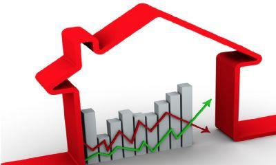 وضعیت بازار مسکن:  بازار مسکن با رکود دست و پنجه نرم میکند!